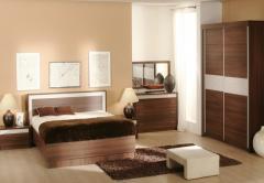 Мебель для спальни (Алматы)