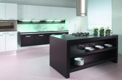 Мебель для кухни (Жетысай)