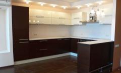 Мебель для кухни (Аральск)