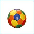 Touch D25 ball of cm, D40