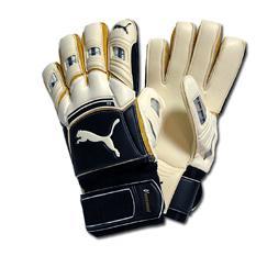 Gloves for gate