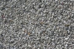 Песок кварцевый фракция 3-5