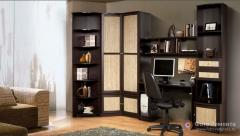 Furniture, accessories, accessories to i