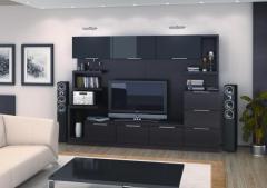 Мебель под телевизоры