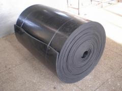Conveyor tapes in Kazakhstan