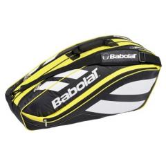 Bag Babolat for a big racke