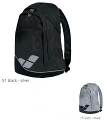 Arene backpack for sport or swimming in the pool