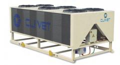 Конденсаторы, Выносные конденсаторы CEM 75C-2.240