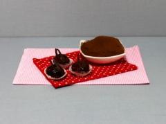 Cocoa Corona Lyukh
