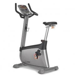 Велоэргометр Elite U4000