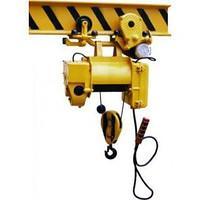 Aparejos, mecanismos de grúas pesados con el cable
