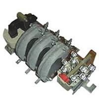 Contactor of KT 6023