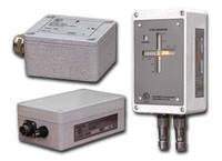 Tiltmeter alarm digital KSTs-1ekh