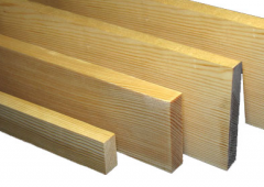 Boards, levels, laths, dran Altey.kz companies
