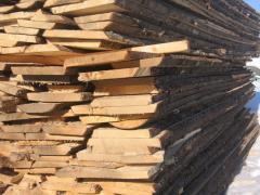Timber not c