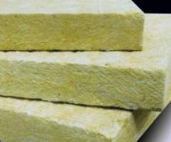 Mineral plate (minplita): soft (P-50, P-75),