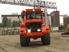 Трактор ауыл шаруашылық К- 700 балтикалық