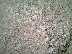 Жмых подсолнечный продам Павлодар