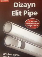 Pipe Elit Pipe