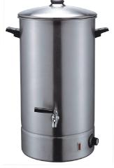 Boiler of 7 liters