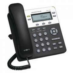 Оборудование для телефонии  Grandstream GXP1450