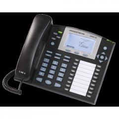 Оборудование для телефонии  Grandstream GXP2110