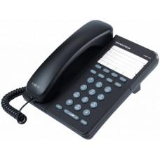 Оборудование для телефонии  GXP1100/1005