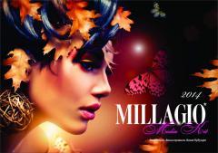 MILLAGIO