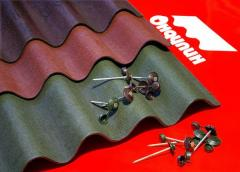 Ondulin Smart clever roof