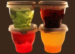 Juice, drinks
