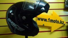 Шлем трансформер SBC