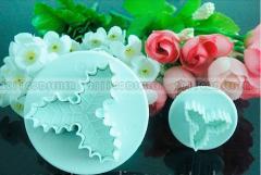 Fake ( Dummy , mü ) édességek ( cukrászsütemények