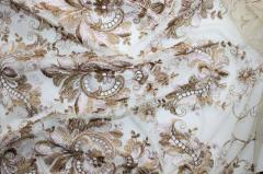 Ткани и тюли Albert Guegain,  B6492