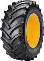 Tires Continental 340/85R24 TL AC85