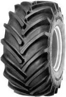 Tires Continental 800/65R32 TL AC70N