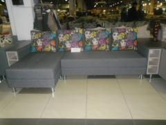 "Sofa ""Orion"
