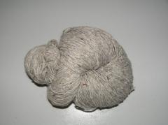 Yarn wick (boxen), 270TEKC h3, 170TEKC h3