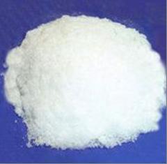 Aluminum nitrate, 9 water TU 6-09-3657-74 OSCh