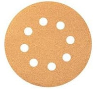 Grinding disk SMIRDEX