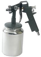 ASTURO spray
