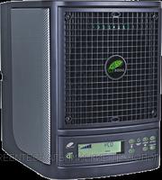 Очиститель воздуха GT-3000,ионизатор