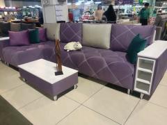 """Sofa """"Prestige"""