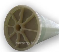Membrane of the return osmosis 4040