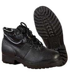 Footwear worker industrial