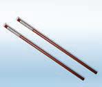 Thermometer kagatny TTZh-M isp. ZP (-10+35