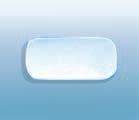 Cover glass 18х18