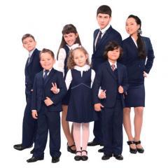School Uniform  School Bags amp Shoes  Back to School  MampS