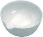 The bowl is vyparitelny