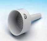 Byukhner's funnel