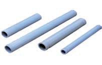 ΜR tube